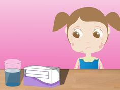 How+to+Treat+Hives+in+Children+--+via+wikiHow.com