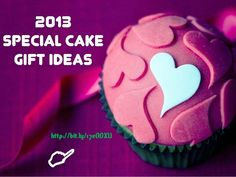send 2013 special cake gift ideas USA for your loved ones. Online Birthday Cake, Birthday Cake Delivery, Birthday Cookies, Online Cake Delivery, Gift Cake, Special Gifts, Special Occasion, Cupcakes, Chocolate