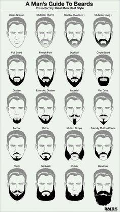 die 47 besten bilder von bart schneiden man 39 s hairstyle male haircuts und barbers