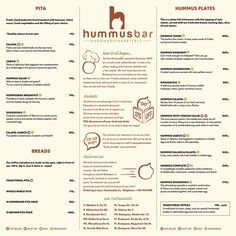 Hacked By GeNErAL – Hummusbar