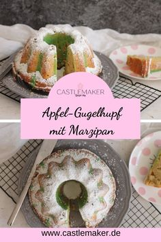 Marzipan, Super, Dairy, Cheese, Drinks, Blog, Photography, Cherry Cake, Food And Drinks