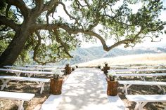 Photography : Jasmine Lee Photography Read More on SMP: http://www.stylemepretty.com/little-black-book-blog/2014/09/16/rustic-diablo-ranch-wedding/