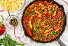 Paella, Barbecue, Sweet Potato, Tapas, Crockpot, Slow Cooker, Fries, Curry, Food And Drink