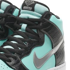 Need these Diamond SB dunks! Apple Mac, Basketball Sneakers, Adidas Sneakers, Mobiles Webdesign, Macbook, Great Team, Nike Dunks, Worship, Me Too Shoes