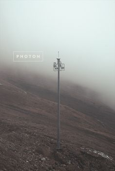 Photon / Photography - — Astronaut