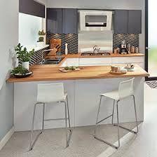 Image result for kitchen design wooden benchtop