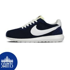 570a25ac34e8 Nike Roshe LD-1000 QS blue