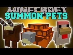1000+ images about Minecraft on Pinterest | Minecraft ...