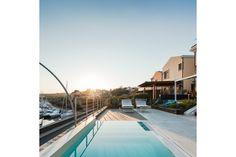Villa in Marina - João Morgado - Fotografia de arquitectura | Architectural Photography