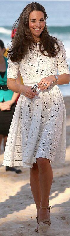 Kate Middleton Duchess of Cambridge                                                                                                                                                     More                                                                                                                                                                                 More