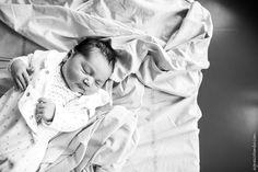 Photographe maternité Colombes