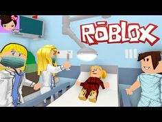 Roblox Hospital Roleplay Script Free Robux Codes 2019 Real 22 Best Roblox Games Images Roblox Games Games Roblox