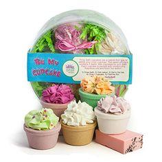 Be My Cupcake Gift Pack Lather & Fizz Bath Boutique https://www.amazon.com/dp/B004160JO6/ref=cm_sw_r_pi_dp_x_KNU5xbG9QWD9C