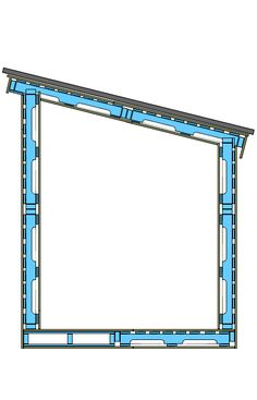 Also see a good discussion on Roofing and roof Structure here: http://tinyhouseforum.com/topic.php?id=245