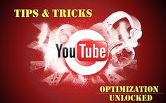 Watch Tv Watch Youtube I Got This Video Optimization #youtube