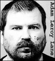 Keller On The Loose: Serial Killers: Adam Leroy Lane http://robertkeller.blogspot.co.za/2015/10/serial-killers-adam-leroy-lane.html #serialkillers #truecrime