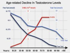 http://testosteronebooster.me/2013s-ideal-3-testosterone-dietary-supplements-exposed · 2013's Ideal 3 Testosterone Dietary supplements Exposed!·