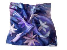 Tops, Women, Fashion, Kimonos, Silk, Scarves, Moda, Women's, Fasion