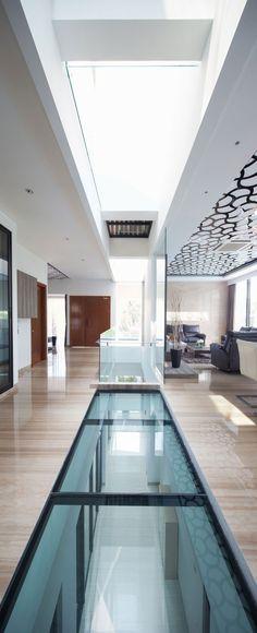 354 best Interieur images on Pinterest | Architecture, Architects ...