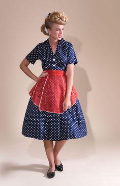 Lucille Ball Halloween Costume Idea - I Love Lucy Ensemble FTW!