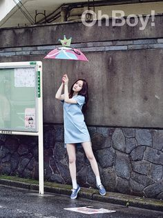 Official Korean Fashion : F(x) Krystal Fashion Krystal Fx, Jessica & Krystal, Jessica Jung, Kpop Girl Groups, Kpop Girls, Cool Pictures For Wallpaper, Krystal Jung Fashion, Best Photo Poses, Korean Celebrities