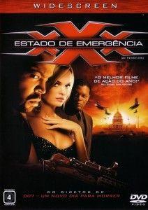 http://www.ultimatefilmesonline.net/wp-content/uploads/2015/10/Triplo-X-2-Estado-de-Emergencia-212x300.jpg