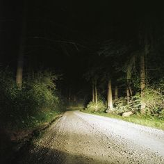 Image about dark in aes: My Precious Nightmare by ø alta et secreta silvarum ø Jm Barrie, The Last Summer, Between Two Worlds, Night In The Wood, Arte Obscura, Southern Gothic, Small Towns, Creepy, Horror