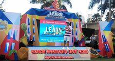 Robinsons Supermarket's 'Learn' Promo | Dear Kitty Kittie Kath- Beauty, Fashion, Lifestyle, and Mommy Blog