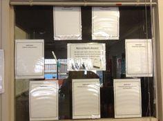 Feedback from families. Display Boards, Preschool Ideas, Foyer, New Work, Philosophy, Leadership, Families, Presentation Boards, Philosophy Books