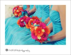 these are my colors and flowers!! :)