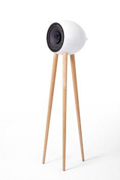 Fineobjects. Мастерская предметного и интерьерного дизайна.