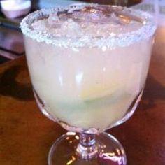 Daiquiri tequila