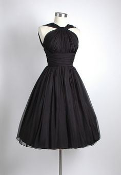 625574c59e0 33 meilleures images du tableau ma petite robe noire