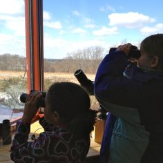 Top 15 Things to Do With Kids In Warren and Bristol, RI