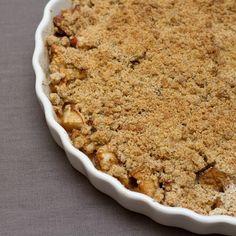 Cake Recipes, Pie, Desserts, Food, Torte, Tailgate Desserts, Cake, Deserts, Easy Cake Recipes