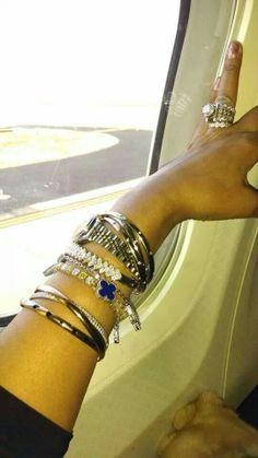 Wendy Williams wedding rings WEDDINGENGAGEMENT RINGS