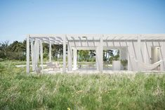 Unbuilt summer cabins on Sweden's Gotland Summer Cabins, Interior Stylist, Interior Design, High Quality Images, Awesome, Amazing, Architecture Design, Exterior, Outdoor Structures