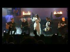 Within Temptation Black Symphony - Restless (Live@Eindhoven)