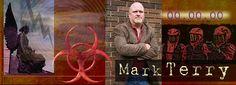 Mark Terry