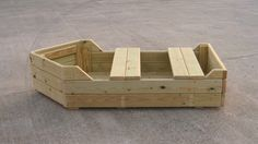 Home Front Commercial Residential Outdoor Wood Play Equipment Children System Timber Adventure wooden vehicles