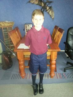 Jackson 1st day Hutt Intermediate 2013