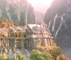 rivendell | However, the victory is a hollow one. The turnout on this campaign was ...