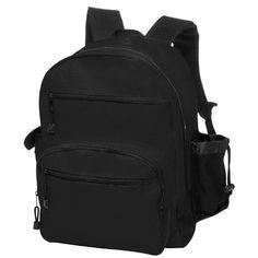 DAKINE Eric Jackson Team Mission 25L Backpack