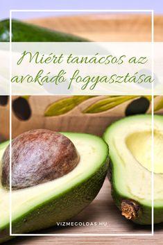 Fruit, Food, The Fruit, Meals, Yemek, Eten