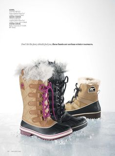Nordstrom November 2014 Parties and Presents Catalog