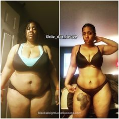 She simply got tired of wanting to do better and decided to change her life commiting to a healthier lifestyle. This journey was not just about what she did, it was about the positive, realistic point of view she embraced. Check out her story.