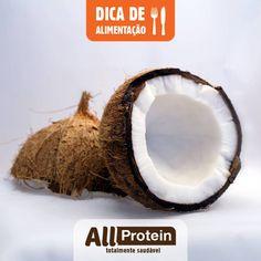 Coco secar barriga!  Além de te ajudar a secar a barriga, o coco aumenta o bom colesterol e protege o coração. Duas gorduras boas, ácido láurico e monolauril, são as responsáveis por manter o corpo sempre esbelto. De rápida digestão, elas não ficam estocadas nas células e ainda servem de combustível para gerar energia e evitar a formação de pneuzinhos. Essa dupla também aumenta o bom colesterol, protege o coração e desempenha papel de anti-inflamatório. Vale lembrar que os alimentos…