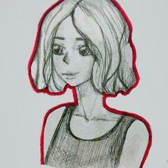 【ami.sempai】さんのInstagramをピンしています。 《✨ #anime #art #fanart #dark #manga #tyan #ami #draw #drawing #painting #red #kawaii #かわいい  #桜  #ロシア  #ロシア人  #ロシア語  #日本  #日本語  #日本人  #愛  #好き  #好きです #アニメ  #漫画》