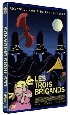 Les Trois brigands Wild Side Video http://www.amazon.fr/dp/B006LNAA6E/ref=cm_sw_r_pi_dp_Sxtlub1P2THZD