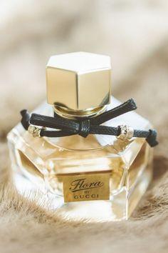 Gucci Flora by Gucci woda perfumowana dla kobiet http://www.iperfumy.pl/gucci/flora-by-gucci-woda-perfumowana-dla-kobiet/